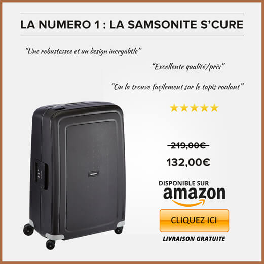 bon-plan-valise