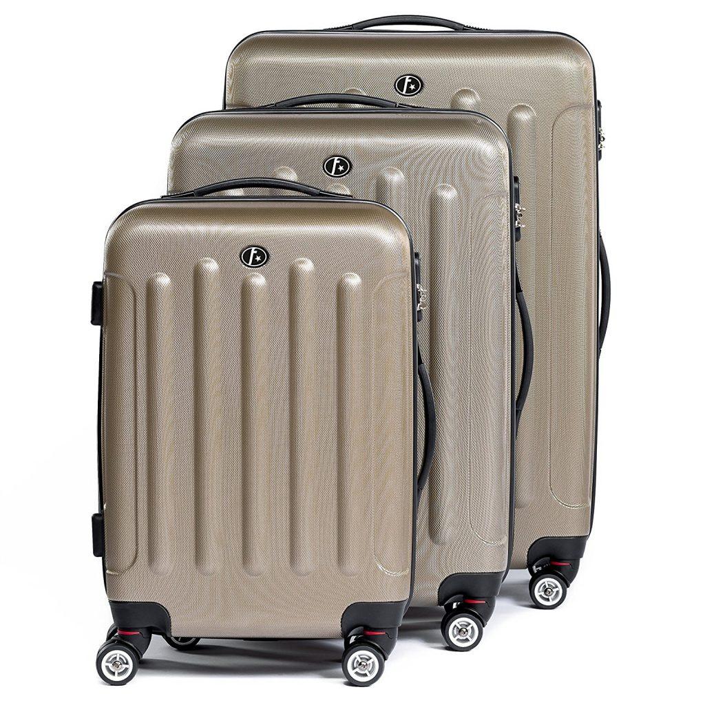 n 39 achetez pas set de valises trolley lyon de ferg avant d 39 avoir lu ce test. Black Bedroom Furniture Sets. Home Design Ideas